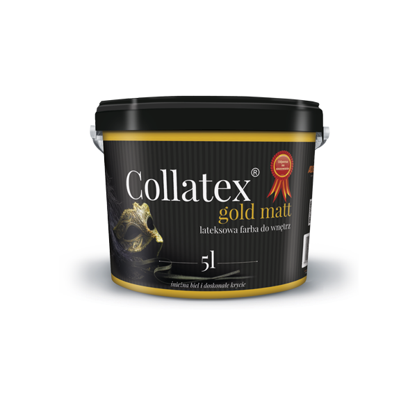 collatex.gold-01.png